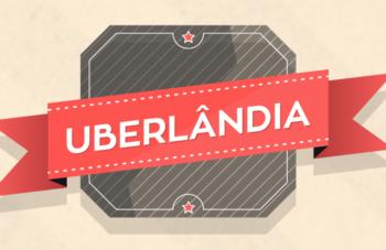 UBERLÂNDIA: TODA A RIQUEZA DO TRIÂNGULO MINEIRO