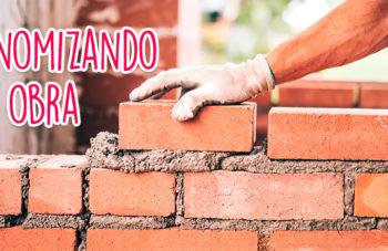 Como economizar na construção de sua casa