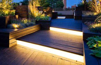 Iluminação: o tipo certo para cada ambiente