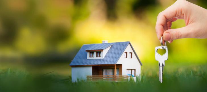 Passos práticos para realizar o sonho da casa própria
