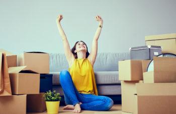 Dicas para a hora de mudar de lar!  – GSP Loteamentos