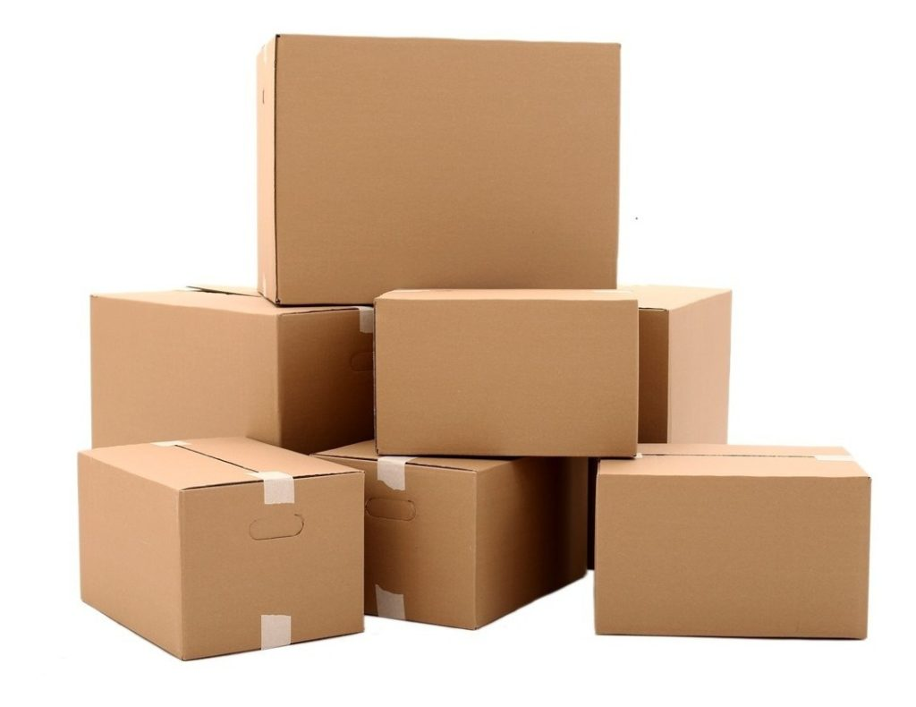 caixas-papelao-mudança