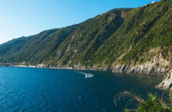 Benefícios de morar próximo ao mar
